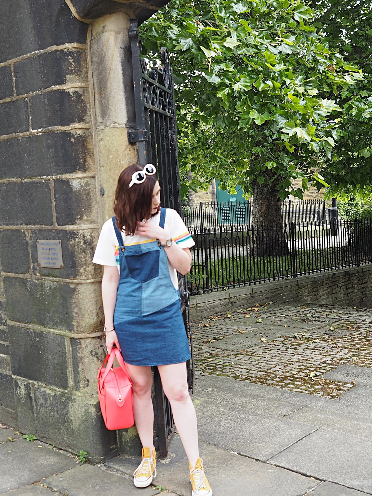 summer pinafore 2