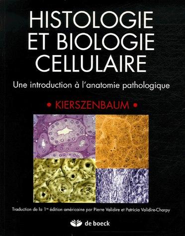 cours  , pdf  ,  livre  , télécharger  , biologie  , france  , canada