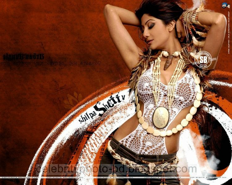 Sexy and Hot Indian Actress Erotic HD Photos Collection