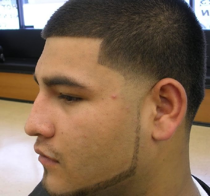 Peachy Forms Of African American Hairstyles For Men Hairstyles For Men Hairstyles For Men Maxibearus