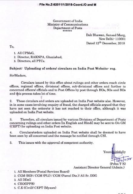 india-post-circulars-orders