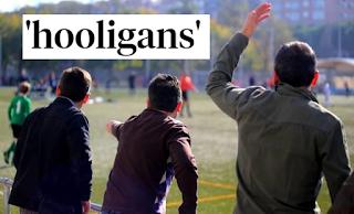 arbitros-futbol-hooligans
