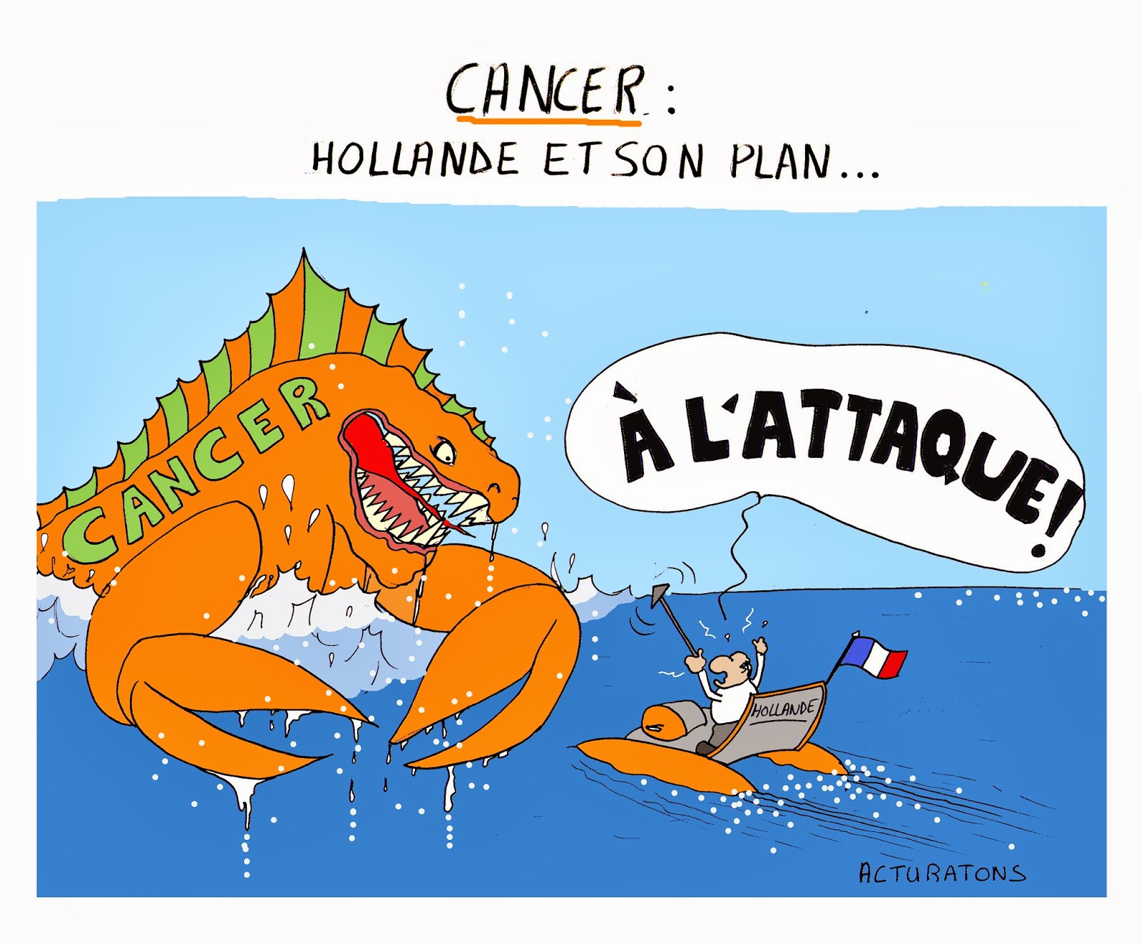 Plan Baise Ronde Paris 10eme