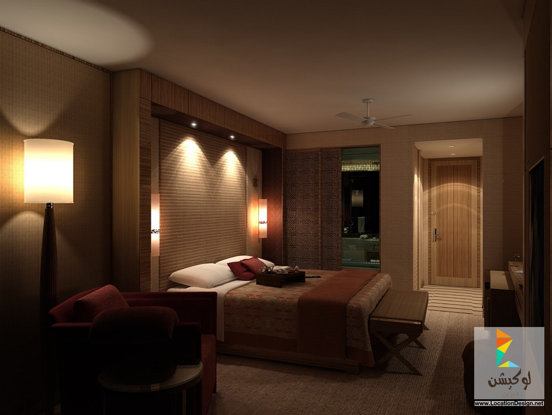 اجمل غرف نوم للعرسان 2017 2018 Bedrooms Egypt