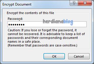 Encrypt-Document-Ms-Word