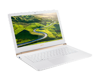 Acer Aspire S7-391 Driver Download
