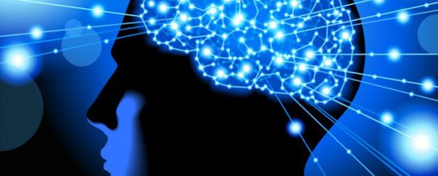 للطلاب: لعبة ذكاء بالعربية لتمرين قدرات العقل المختلفة في أندرويد