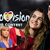 """Toñi Prieto: """"É muito ousado dizer que a RTVE não conhece o Festival Eurovisão"""""""