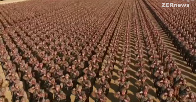 cin-lider-xi-si-jinping-savas-ordu