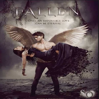 Nonton Film Fallen (2016) Movie Sub Indonesia