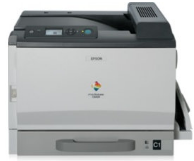 Work Driver Download Epson Aculaser C9200N