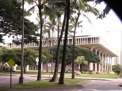 copyright 2017 All Hawaii News all rights reserved