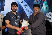 Chinnari Telugu trailer launch photos-thumbnail-8