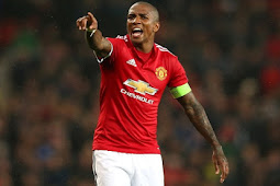 Cuplikan Gol Manchester United vs Brighton 1-0