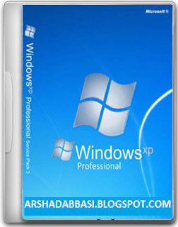 For microsoft windows service 2003 pack xp office download 2