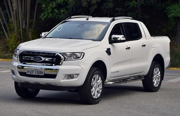 Lúc tậu ô tô Ford Ranger nên chọn xe mới hay xe cũ và phiên bản nào?