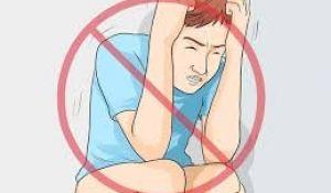 Gejala Awal Infeksi Saluran Kencing - Obat Sipilis Ampuh