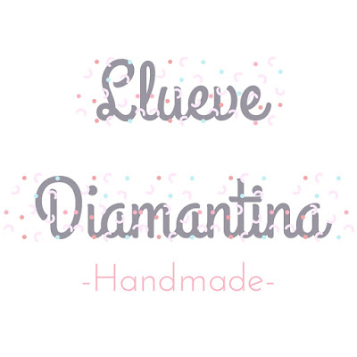 https://es-la.facebook.com/lluevediamantina/