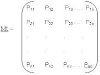 matriz-de-transicion