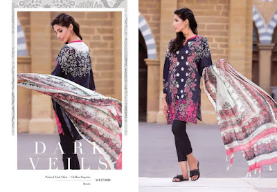 Zeen-eid-festive-chiffon-collection-2017-dresses-for-girls-3