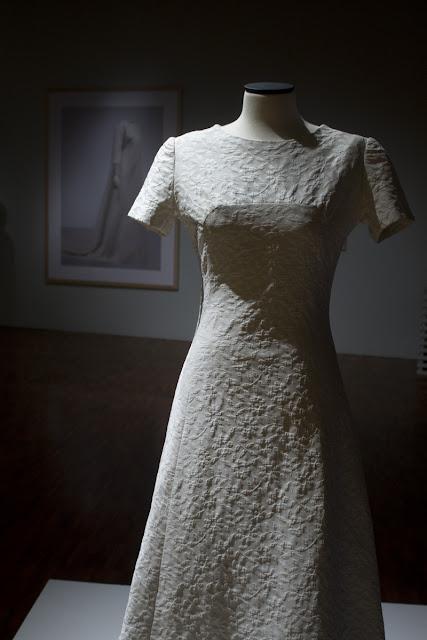 balenciaga-museo-arte-moderno-MAM-relicariodeana