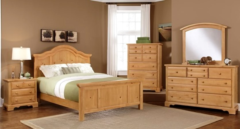 cheap solid wood bedroom furniture sets Furniture Design