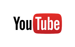 download youtube bang python