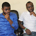 EFCC Arraigns Two For €88, 000 Internet Scam