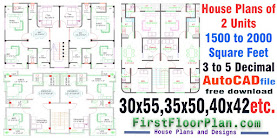 Get Your House Plan Free