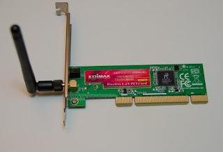 Edimax ew-7128g driver for windows, mac and linux wireless, wifi.
