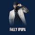 Fally Ipupa - Pluie De Lamour
