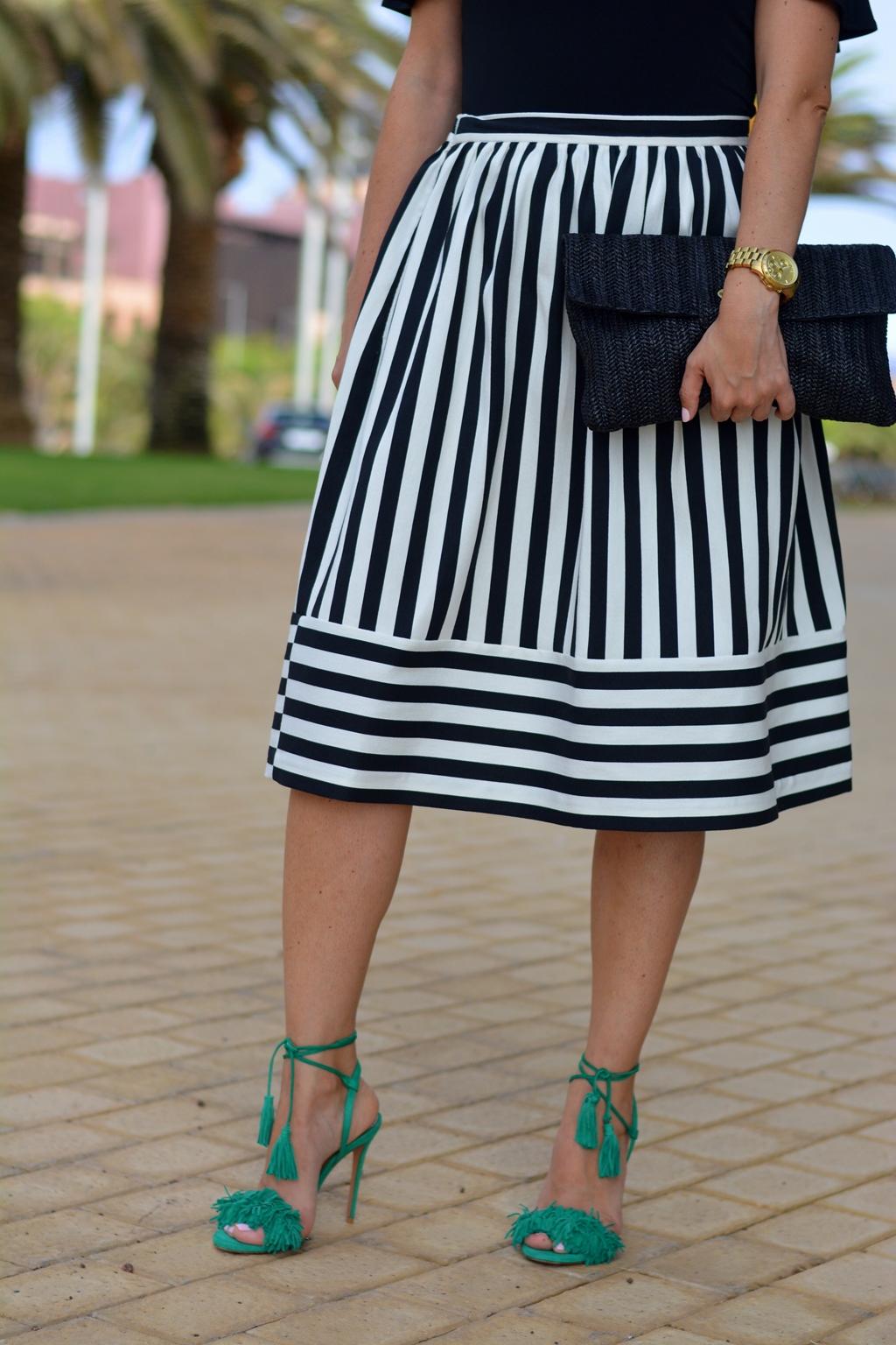 falda-topshop-sandalias-aquazzura