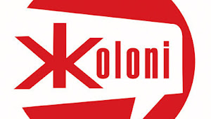 Submit Komikmu ke Penerbit Koloni!!!