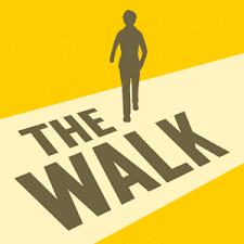 Voila combien vous avez besoin de marcher pour perdre du poids