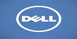 تحميل تعريفات لاب توب ديل ويندوز 8,7,xp مجانا Dell Laptop Drivers