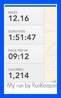 RunKeeper-running-training-app-halfmarathon