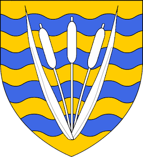 Roseau méditant  Blason_ville_fr_Bienville-la-Petite_%2528Meurthe-et-Moselle%2529