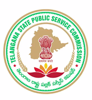 TSPSC jobs - Field assistant in telangana state dairy development co-operative federation limited