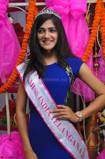 Simran Chowdary Winner of Miss India Telangana 2017 39.JPG