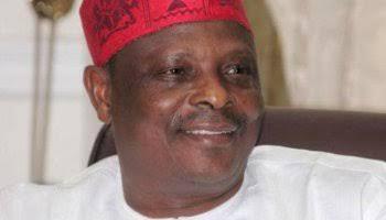 2019: I Will Defeat Buhari If I Get PDP Ticket – Kwankwaso