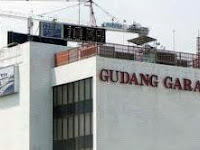 PT Gudang Garam Tbk - Recruitment  For Technician, Engineering, Analyst, Staff (D3, S1) Mei -