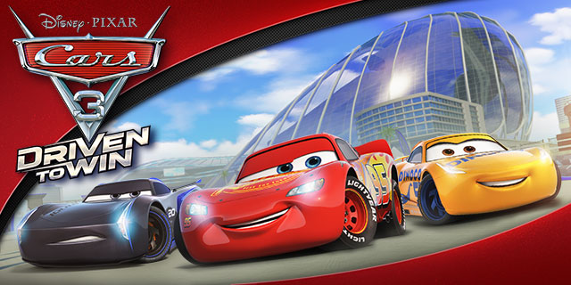 Download Film Cars 3 (2017) HD, Bluray Subtitle Indonesia