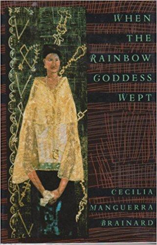 TRAVELS (and more) WITH CECILIA BRAINARD: Literature: Cecilia