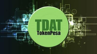 TokenPesa - TDAT