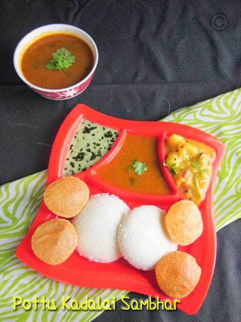 easy-sambhar-recipes-easy-gravies-for-breakfast