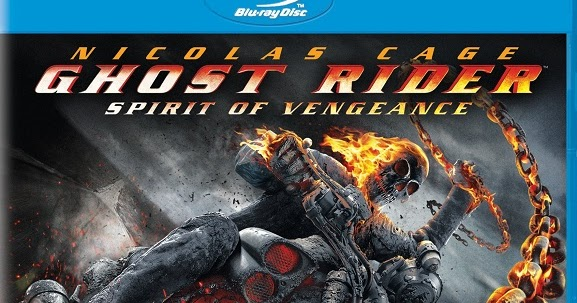 Download game ghost rider 2