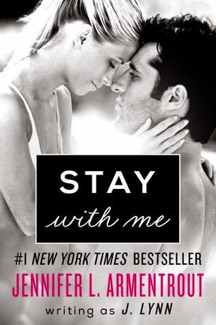 https://www.goodreads.com/book/show/19501672-stay-with-me