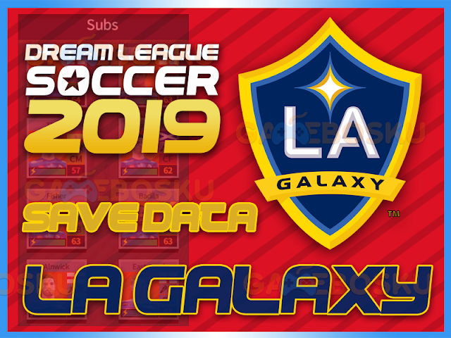 download-save-data-profiledat-la-galaxy-dls-2019