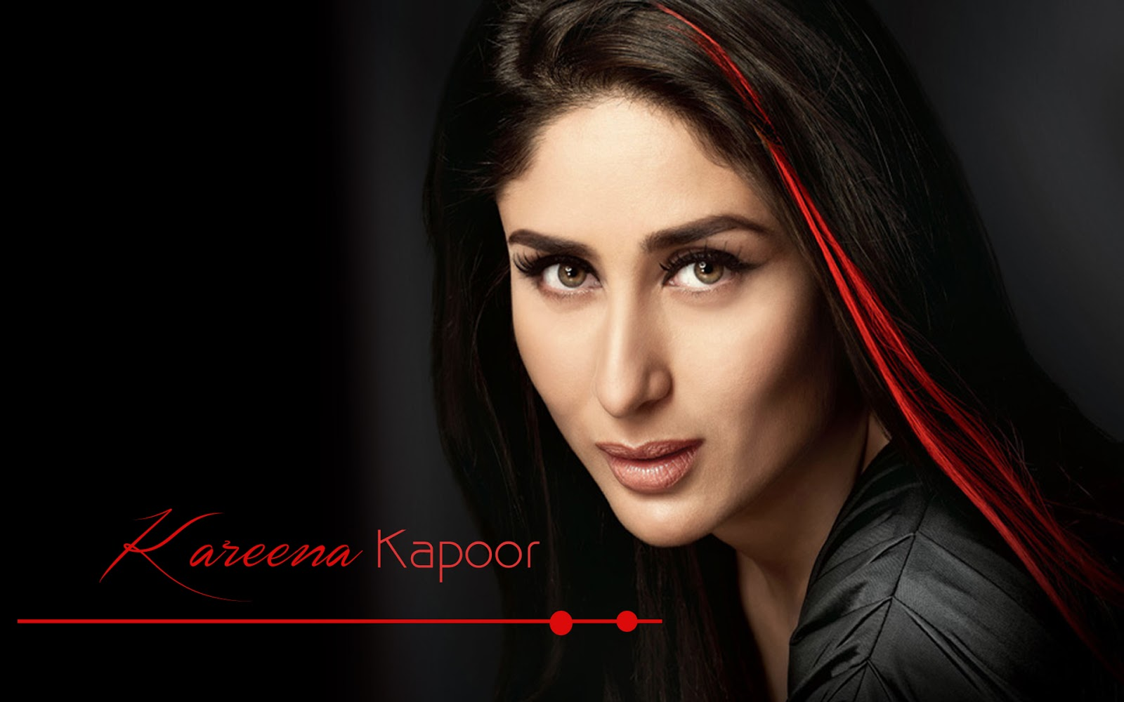 kareena kapoor photos