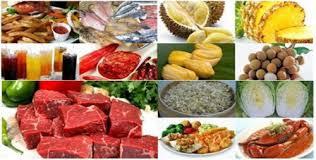 Image Larangan Makanan Bagi Penderita Kutil Kelamin